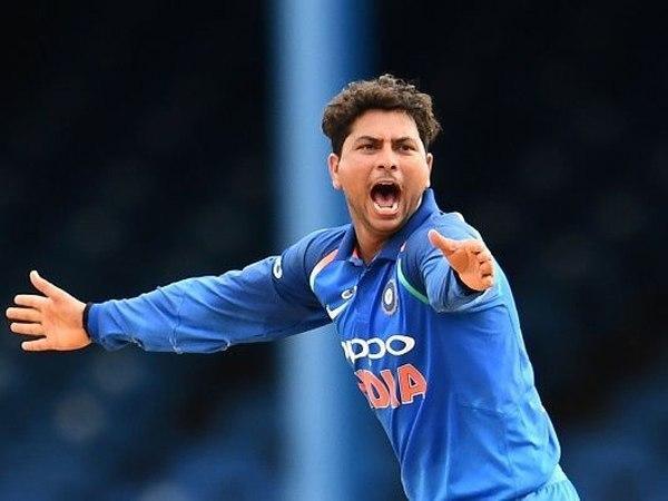 वापसी के लिये आईपीएल का प्रदर्शन रहेगा अहम