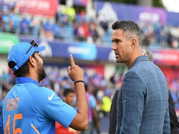 आईपीएल पर रोहित को अभी बाकी है उम्मीद-
