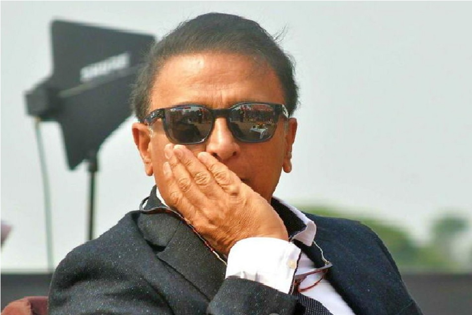 Sunil Gavaskar says a full strength Australia will take tough test of India in next tour