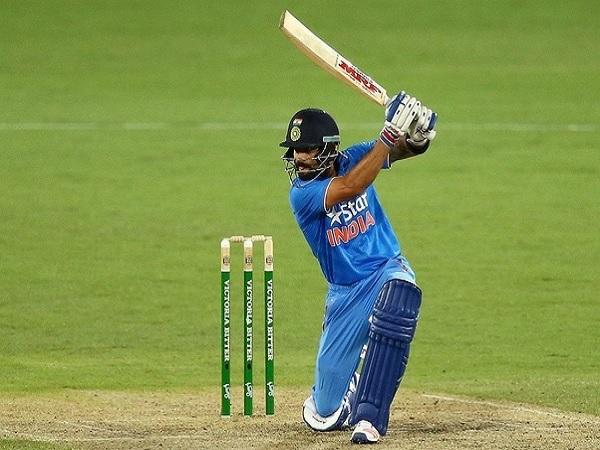 आधुनिक युग के परफेक्ट बल्लेबाज-