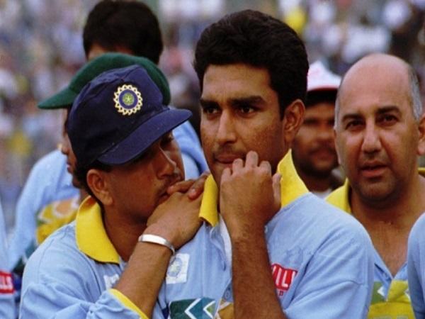 श्रीलंका हुआ था विजयी घोषित