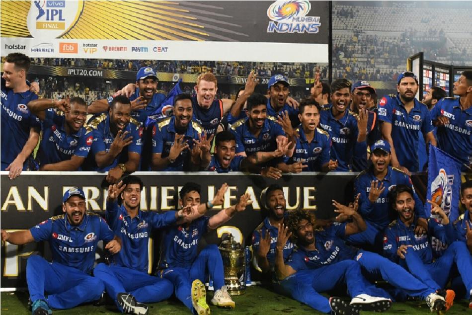 खेल नहीं हुआ तो पैसा भी नहीं मिलेगा, IPL कैंसिल होने से खिलाड़ियों को होगा भारी नुकसान