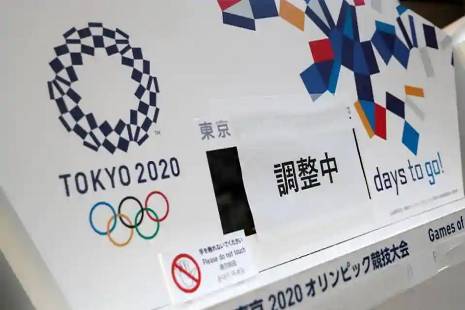 Tokyo Games chief executive remains skeptical if Olympics will be held even in 2021