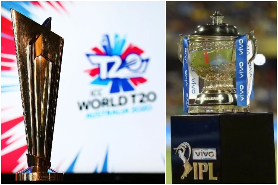 Formal Pakistan crickter says ICC will give more importact to IPL than its T20 world tournament