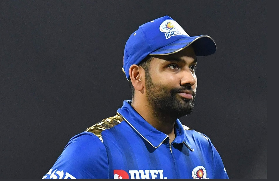 Rohit Sharma says it will be a problem for him to play IPL in empty stadiums