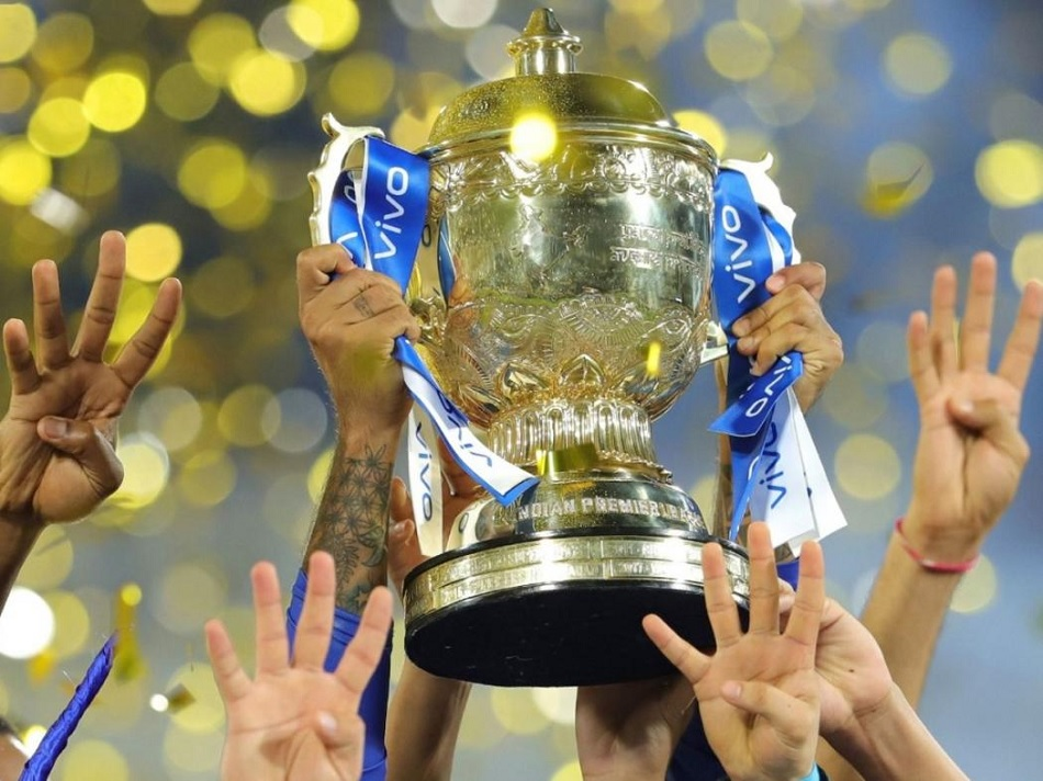 New Zealand cricket legend says suspend T20 world cup till 2021 for IPL this year