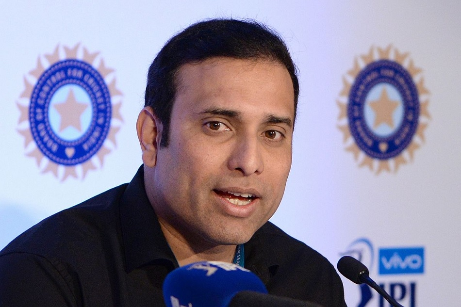 VVS Laxman shares mental skill lesson to Bengal batsmen in his first online session