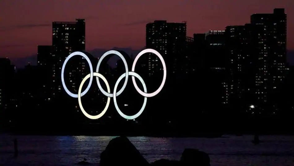 Tokyo Olympics will be cancelled if the coronavirus pandemic isnt brought under control by next year