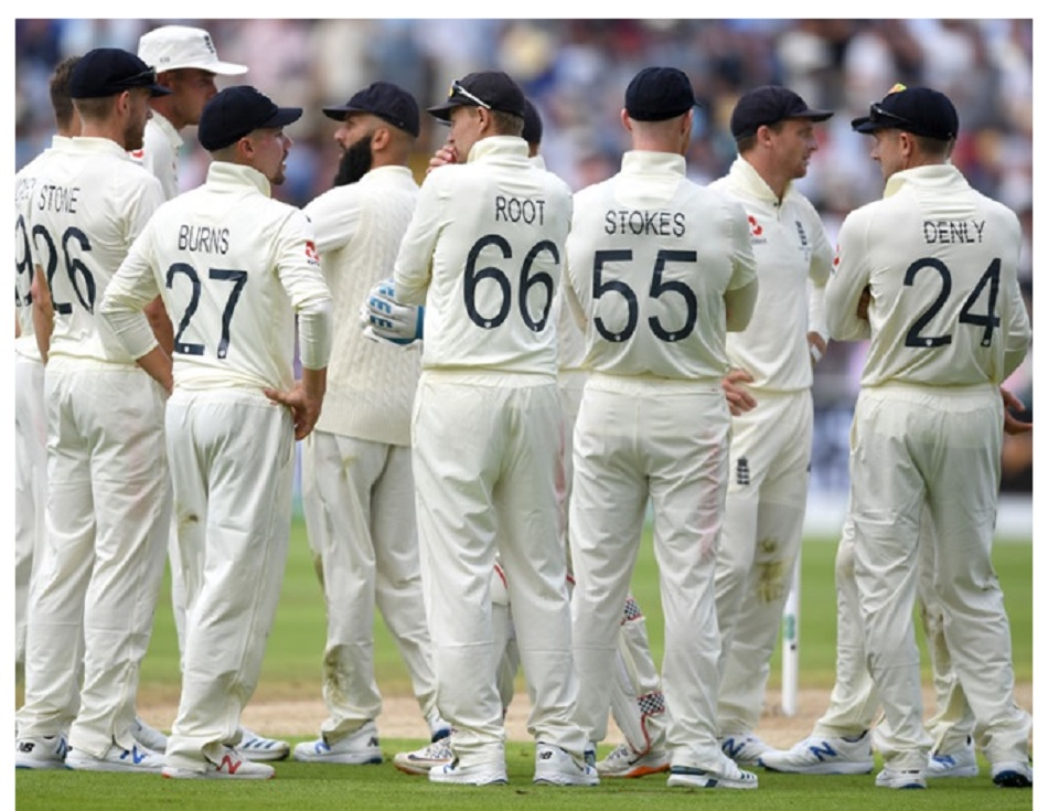 Star allrounder says it will be easy cricket if they change the test format