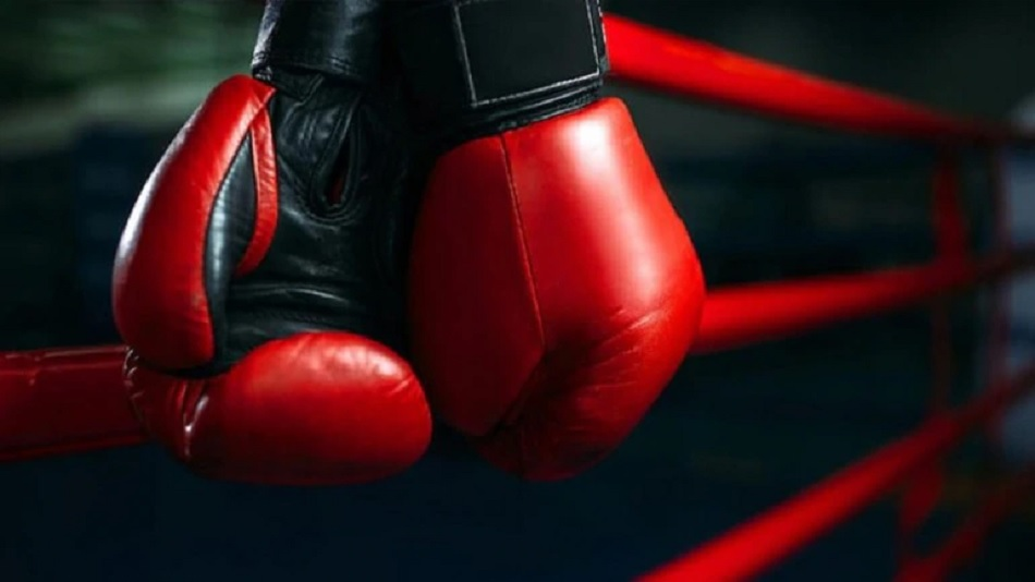 Mens World Boxing Championships will be held in Belgrade as India failed to pay the host fee