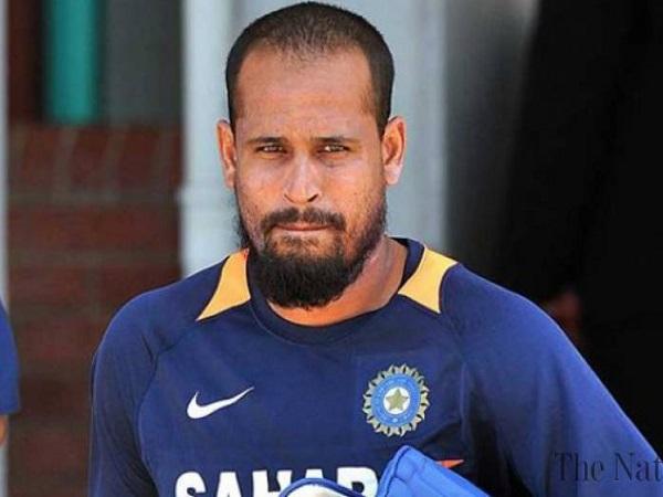 ऐसा है युसूफ का IPL करियर