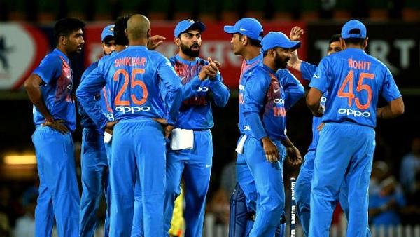 1. ODI में सबसे ज्यादा हार-423