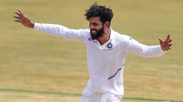 रवींद्र जडेजा को बताया उपमहाद्वीप का सबसे मुश्किल गेंदबाज