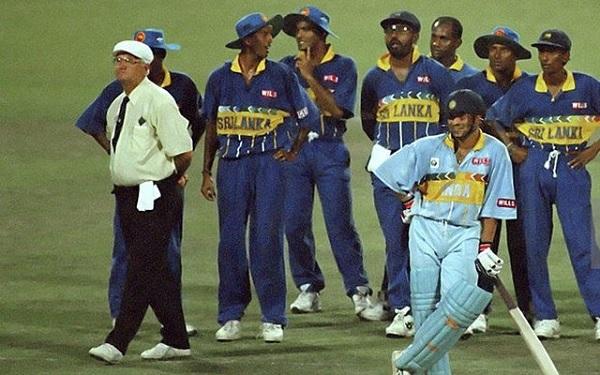 3000 वनडे रन बनाने वाले सबसे कम उम्र के बल्लेबाज