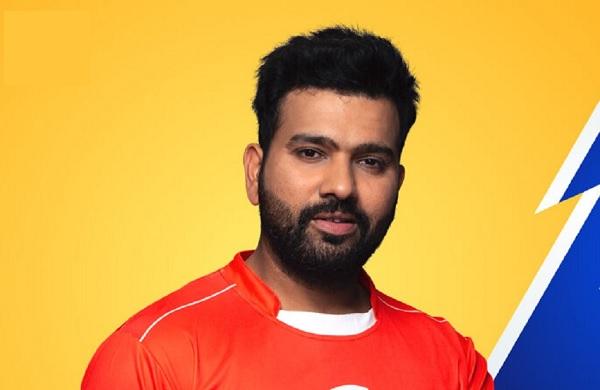रोहित के पांच बेस्ट बल्लेबाज