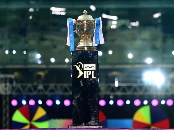 'IPL ने युवाओं को टेस्ट से थोड़ा हटा दिया है'