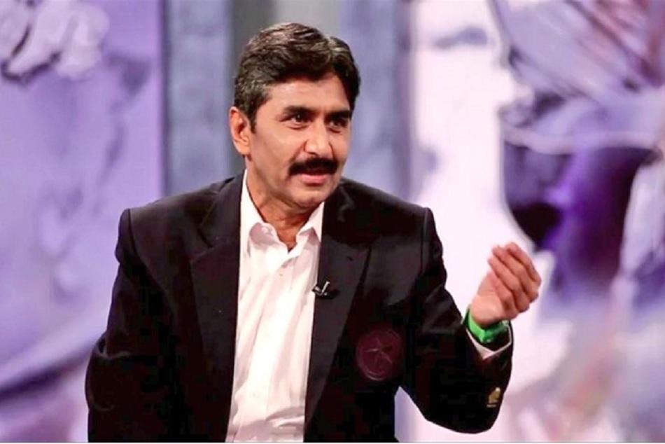 जावेद मियांदाद ने इमरान खान को लताड़ा, कहा- पीएम ने दिया मुल्क को धोखा, मैं सिखाउंगा राजनीति