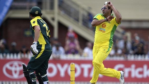 अकरम ने पाकिस्तान को बताया क्रिकेट का ब्राजील-