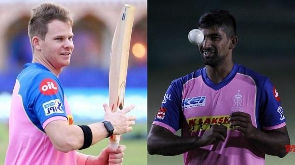 भारत में टेस्ट सीरीज जीतना बनाया अपना लक्ष्य-