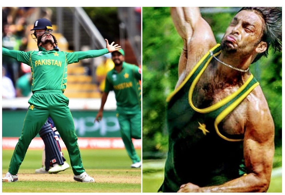 Shoaib Akhtar says players did not have knowledge about their body, reveal weakest cricketer name