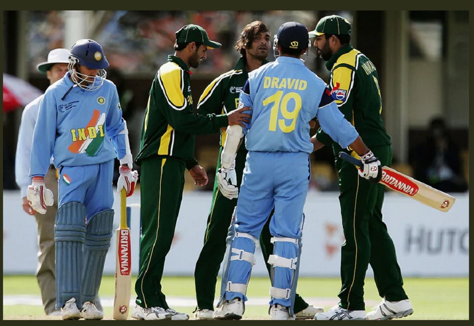 Inzamam Ul Haq says Pakistan batsmen played for their team while Indians have selfish tendency