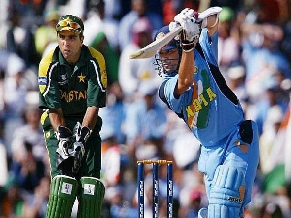 पाकिस्तान को विश्व कप में पस्त करने वाली पारी-