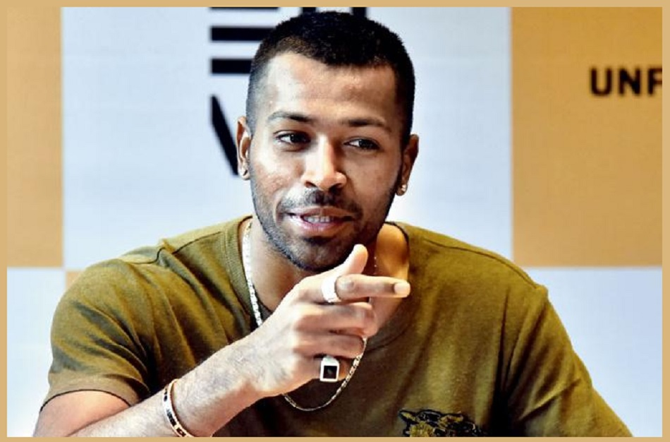 Glamrous lifestyle of Hardik Pandya, here is how he spent his recent lucrative earning