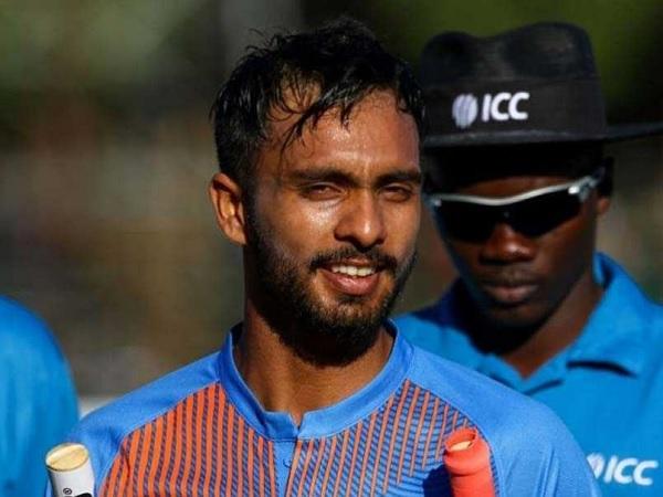 भारत के लिए भी खेल चुके हैं मनदीप-