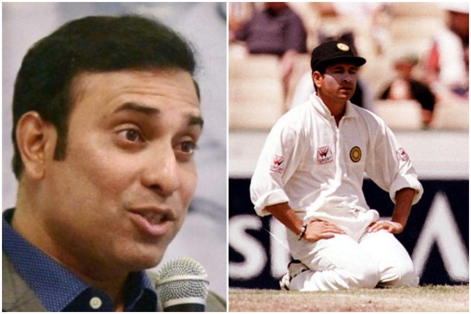 VVS Laxman reveals his best Sachin Tendulkar vs Shane Warne rivalry moment