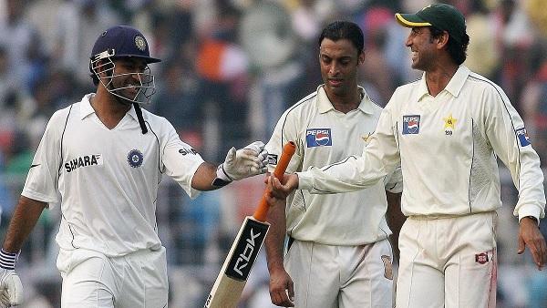 4. 1 टेस्ट पारी में सबसे ज्यादा अतिरिक्त रन लुटाए