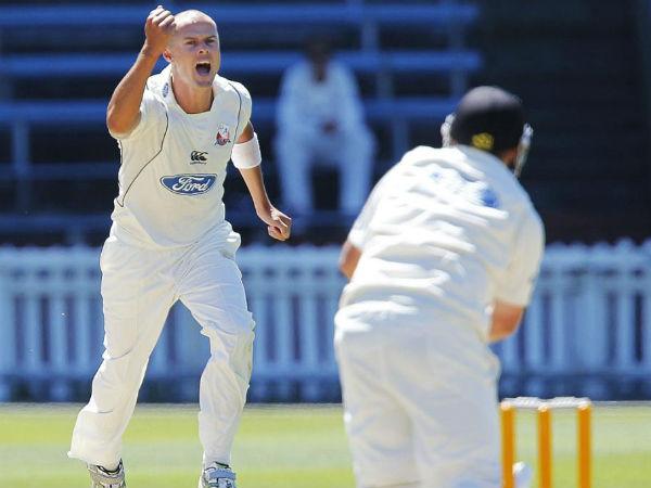 इस कीवी खिलाड़ी को बनाया खराब बल्लेबाजों की ऑल टाइम इलेवन का कप्तान