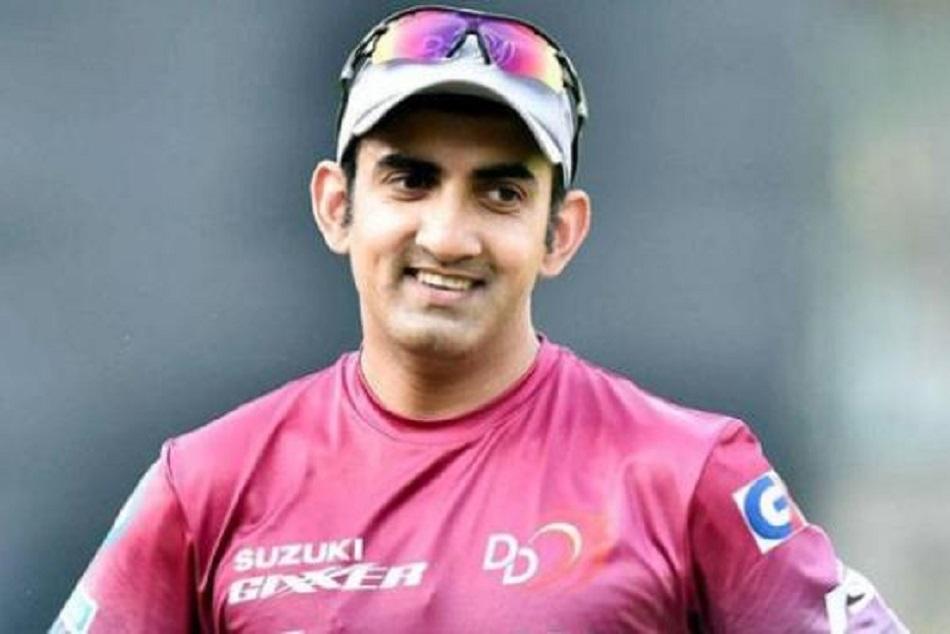वो 3 भारतीय क्रिकेटर जिन्होंने कोरोना की लड़ाई में दिए सबसे ज्यादा पैसे