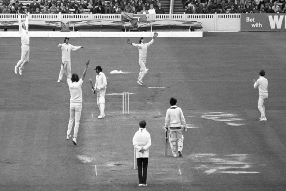 बुरा सपना साबित हुआ था भारत का पहला वनडे मैच, देखने को मिली फिसड्डी बॉलिंग