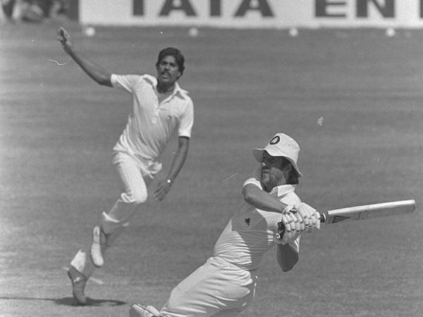 भारत ने पहले वनडे में पाकिस्तान को हराया