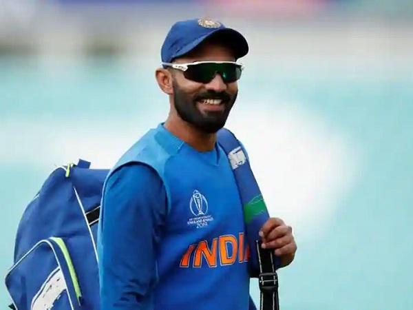 रोहित छोड़ चुके थे टेस्ट खेलने की उम्मीद
