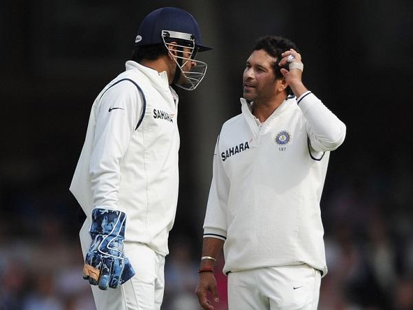 इन दो भारतीयों को चुना