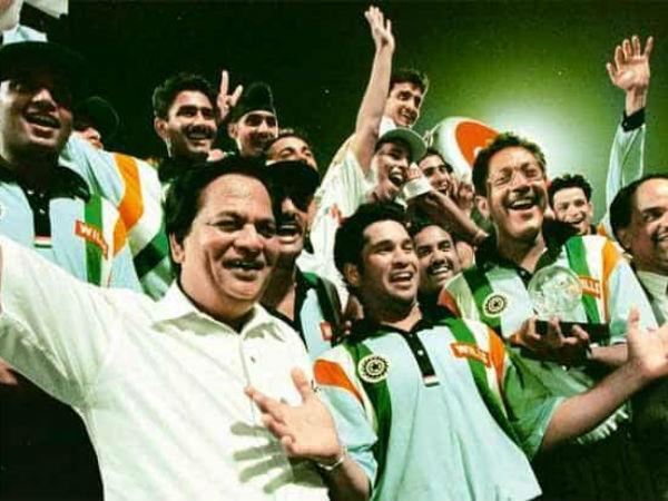 फाइनल में लिया हार का बदला, कंगारुओं को 6 विकेट से हराया