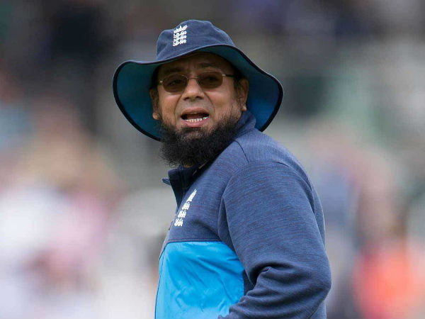 भारत-पाकिस्तान को साथ खेलना चाहिये क्रिकेट