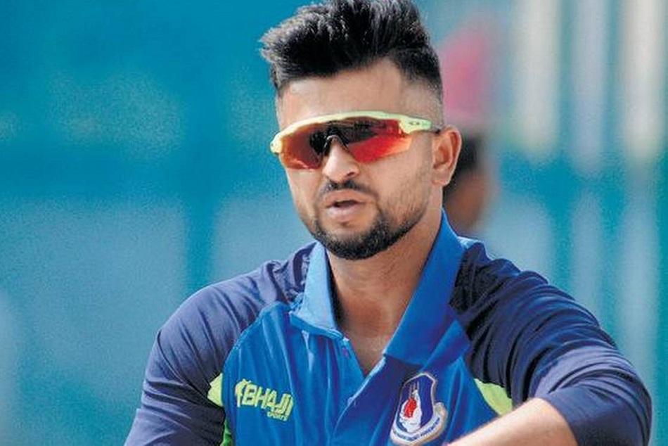 सुरेश रैना बोले- जिंदगी ज्यादा अहम है, IPL का इंतजार किया जा सकता है