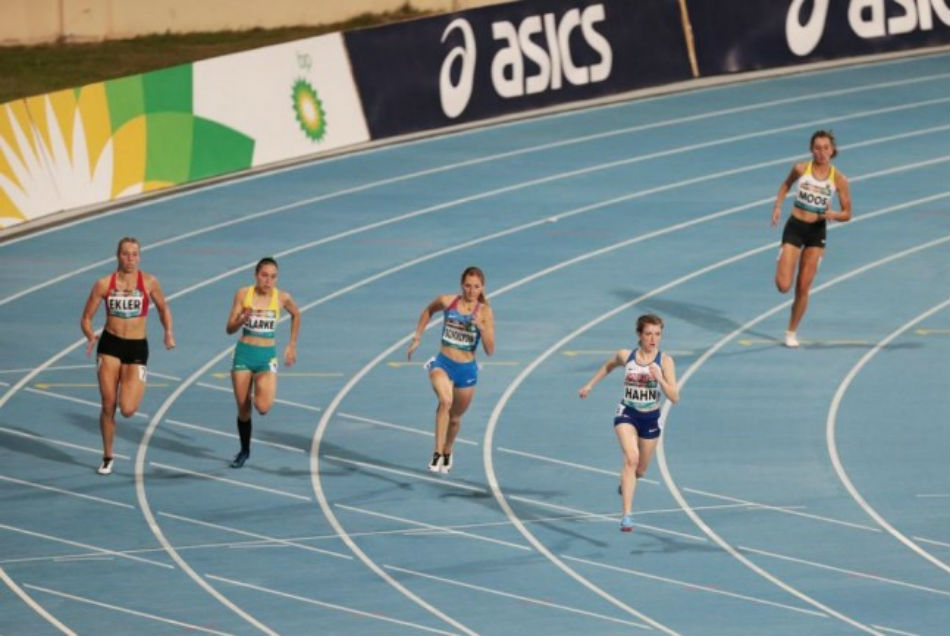 8 महीने तक टल गई ओलंपिक क्वालिफिकेशन की तारीख, भारतीय एथलीटों के लिये झटका