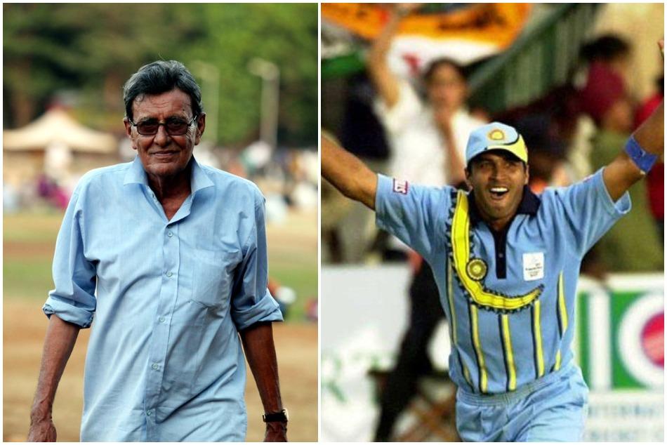 कोई अफगानिस्तान तो कोई ब्राजील से, ये है 4 इंडियन टेस्ट क्रिकेटर जो विदेशों में पैदा हुए