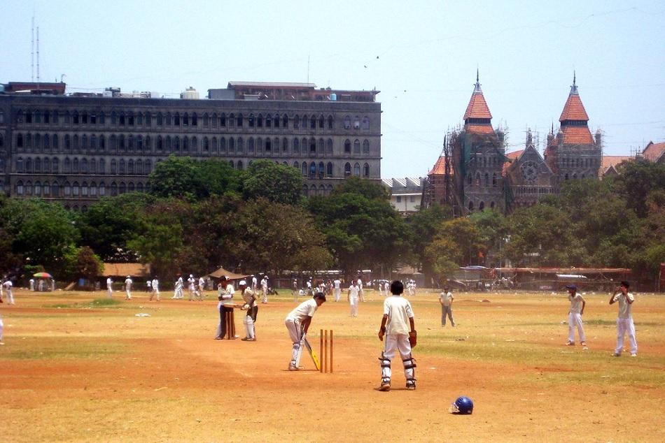 लाॅकडाउन से मुश्किल में पड़े क्रिकेट से जुड़े ये शख्स, एक को पहुंचा 2 लाख का घाटा