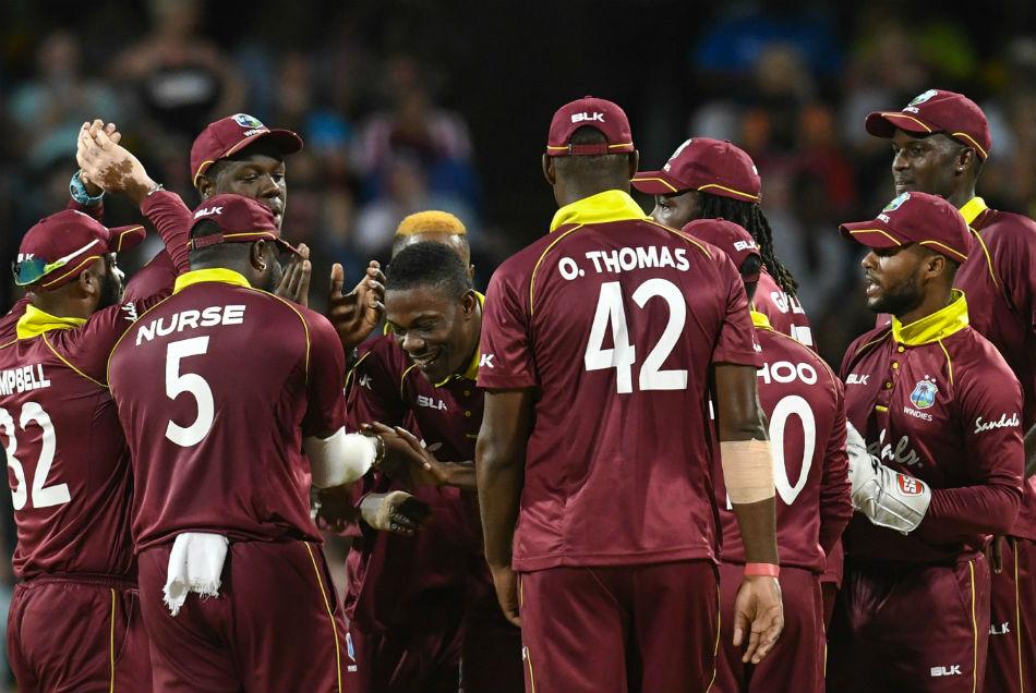 यह हैं 3 कैरिबियाई खिलाड़ी जिनके दम पर फिर ऊंचाई हासिल करेगा वेस्टइंडीज क्रिकेट