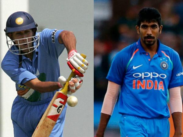 इन 2 भारतीय खिलाड़ियों को किया शामिल