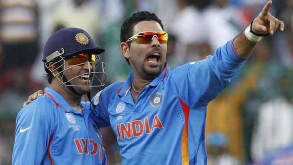 टेस्ट क्रिकेट के प्रति घटती दिलचस्पी से चिंतित-
