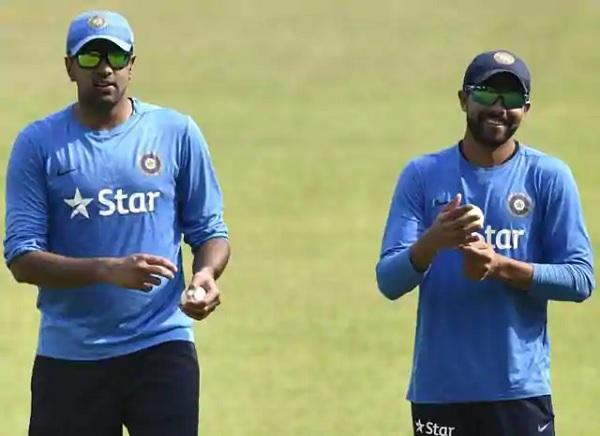 अश्विन-जडेजा को वनडे में पीछे करने पर अफसोस-