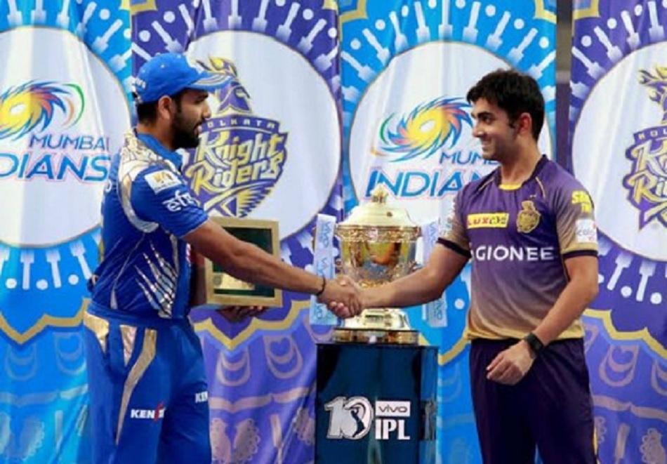 Gautam Gambhir regards Rohit Sharma as best cricketer in limited over format