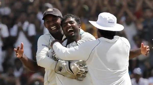 792 विकेट पर ही की घोषणा- अगला टेस्ट अंतिम होगा