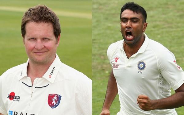 अश्विन का मांकड अभी भी देता हैं अंग्रेज क्रिकेटरों को दर्द-