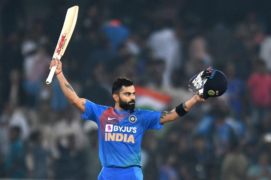 भारतीय गेंदबाज ने किया खुलासा- छोटी उम्र में भी तेज गेंदबाजों से नहीं डरते थे विराट कोहली